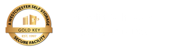 Briarcliff Self Storage